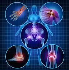 What does a rheumatologist treat?