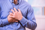 Could this procedure replace open heart surgery?