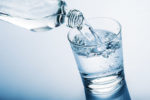 Can dehydration affect your brain function?