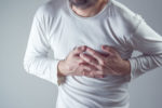 Do you know the symptoms of coronary artery disease?