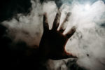 Research shows secondhand smoke could increase your chance of this