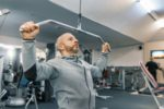 This is why you should lift weights as you get older