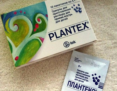 Bobotik or Plantex, which is more effective