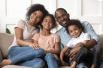 Is your family having a hard time being trapped at home?