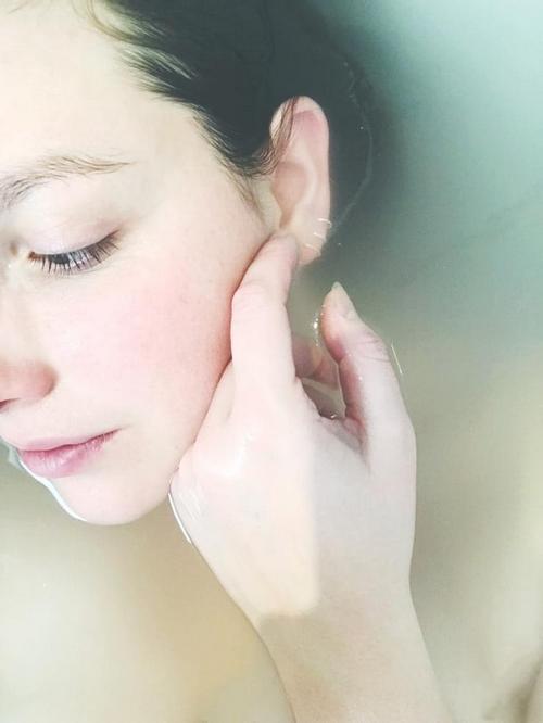 Healthy skin - a healthy body