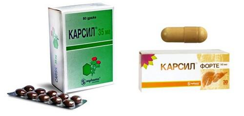 Karsil