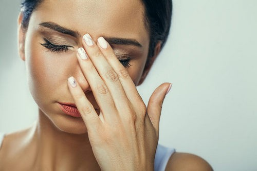 7 myths about migraine in which it is time to stop believing. Image number 4