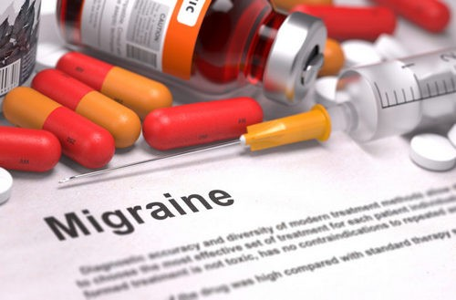 7 myths about migraine in which it is time to stop believing. Image number 1