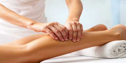 Why legs cramp. Image number 3