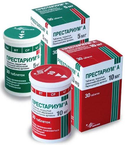 Prestarium