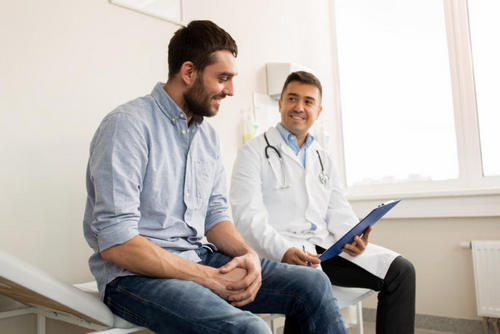 From 18 to 39 years old: what medical examinations are needed at this age. Image number 8