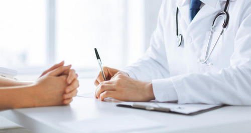 From 18 to 39 years old: what medical examinations are needed at this age. Image number 7