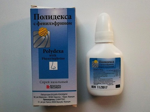 Polydex