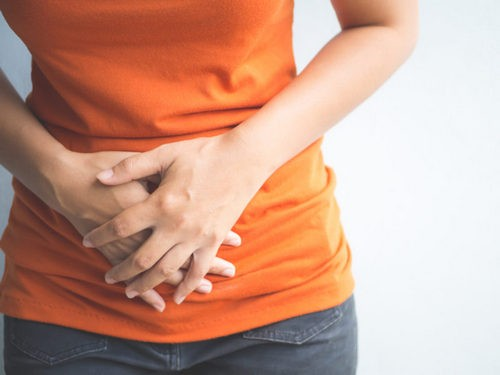 All about gastritis: causes, treatment, diet. Image number 9