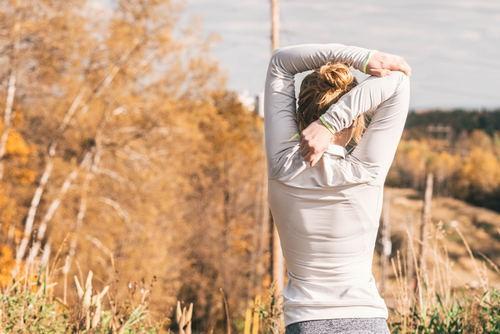 Women's Health, Healer Tips
