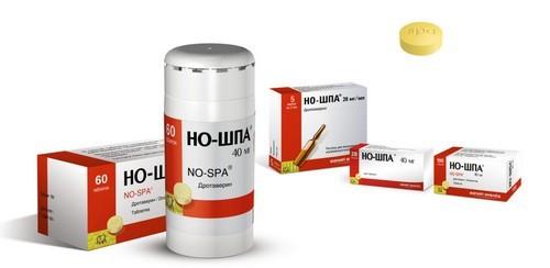Noshpa