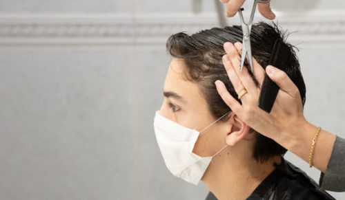 What you need to know before you go get a haircut
