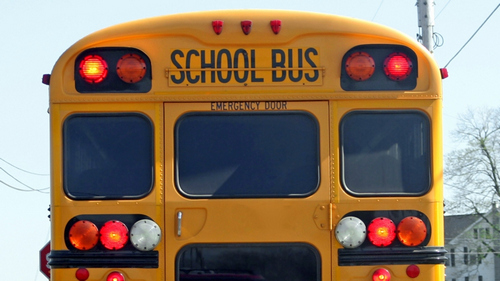 Back To School: State Health Department Issues Guidance