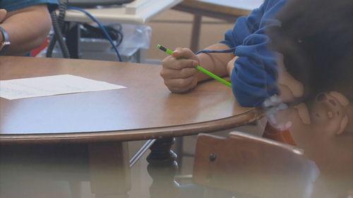 Denver Public Schools Upgrading HVAC In Schools To Combat Coronavirus