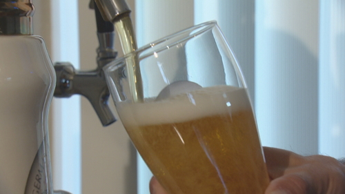 Gov. Jared Polis Mandates 10 P.M. Last Call For Alcohol In Colorado For 30 Days