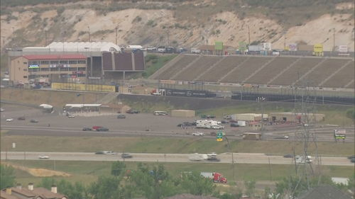 New Jeffco Health Order Aims To Curb Large Events At Venues