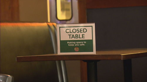 Judge Rules Against Denver Bars Fighting To Serve Alcohol After 10 p.m.
